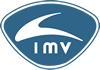 Klub prijateljev IMV Logo